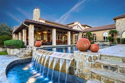 style mansions take a look inside this beautiful style mansion in