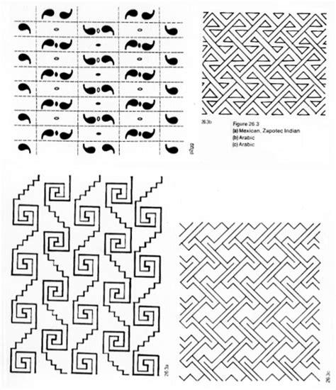 design pattern exercises pattern lesson 4 art part