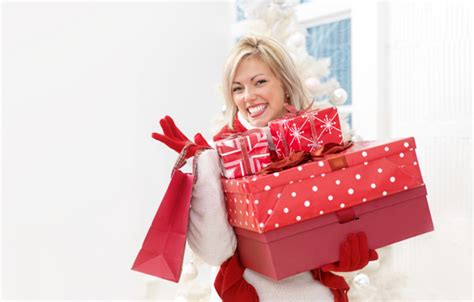 christmas shopping tips for an enjoyable shopping