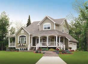 beautiful country homes test and see the magic of a property manager