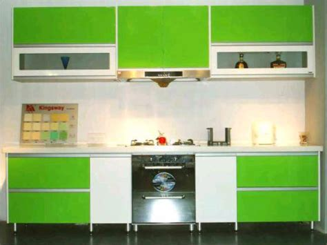 sell kitchen appliances sell kitchen cabinet mdf id 2649235 from roshanak kitchen