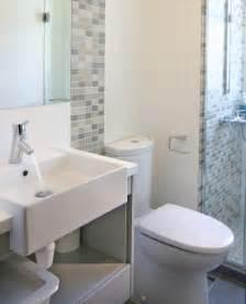stylische badezimmer my hdb home mitsueki singapore lifestyle