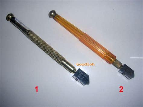 Pemotong Kaca Murah Pisau Kaca Pemotong Kaca