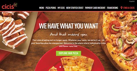 pizza shop website template pizza shop website template choice image templates