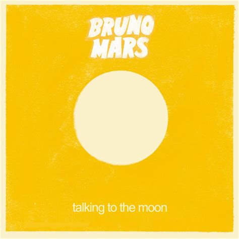 free download mp3 bruno mars long distance bruno mars long distance download