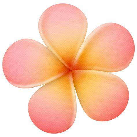 imagenes flores infantiles recursos infantiles flores infantiles rosa y amarilla png