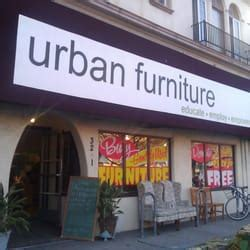 Furniture Stores Oakland Ca by Furniture 53 Photos Thrift Stores Lower Oakland Ca Reviews Yelp