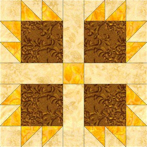 Paw Quilt Ideas by 1000 Ideas About Paw Quilt On Patchwork