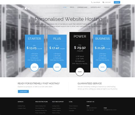 ui pattern exles best homepage design exles homemade ftempo