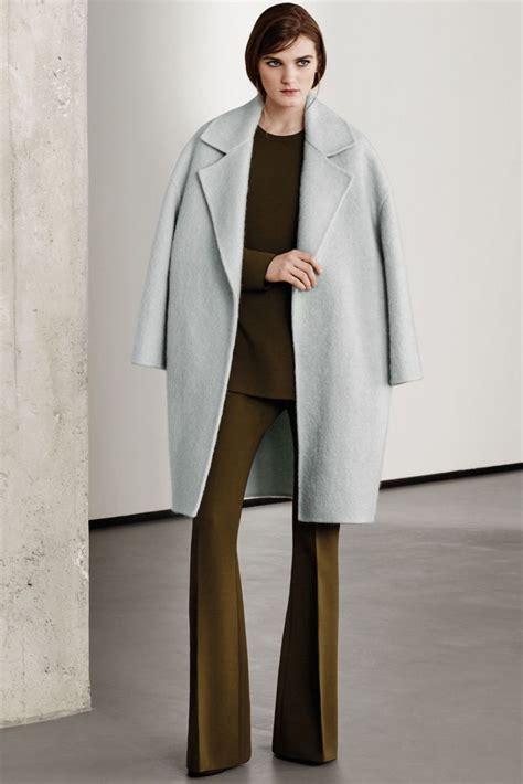 Ready Syari Maxmara Joana Grey best 25 max mara ideas on fashion wear beige work dresses and beige sleeved dresses