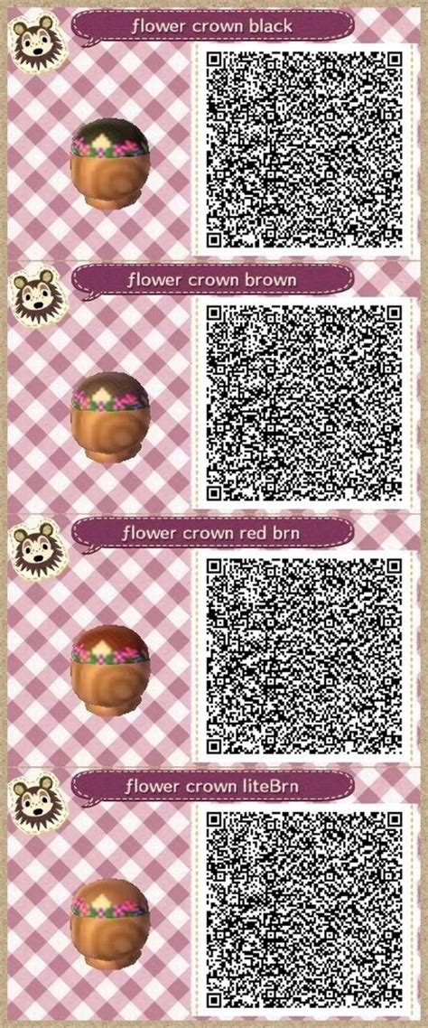 guys hairstyles acnl the 25 best new leaf hair guide ideas on pinterest acnl