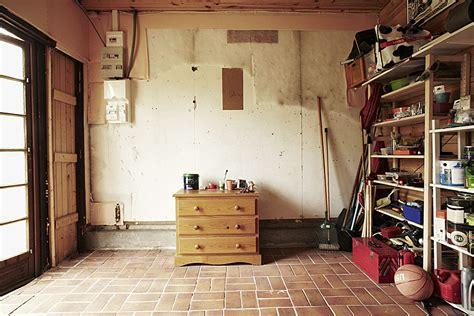 transformer garage en bureau transformer un garage en bureau maison cr 233 ative