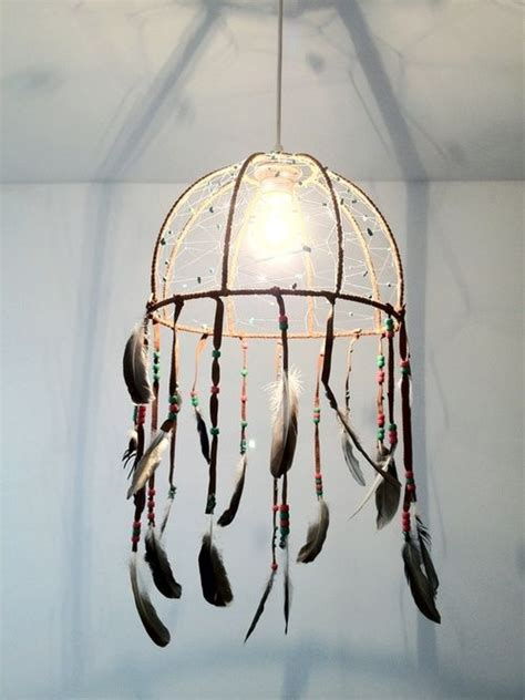 bohemian style l shades 2190 best images about bohemian decor on