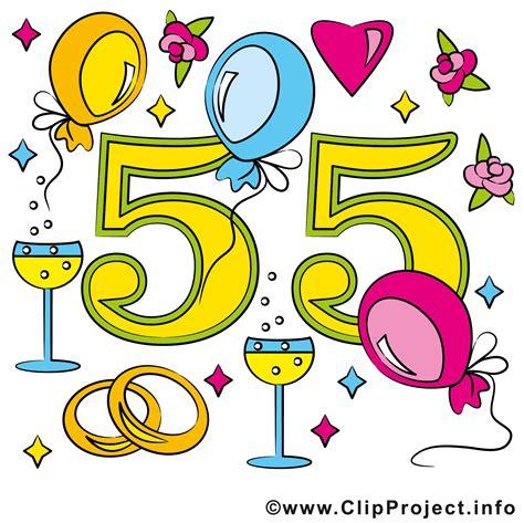 Hochzeit 55 Jahre hochzeitstage liste juwelenhochzeit 55 jahre
