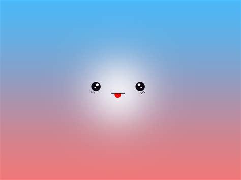 kawaii emoticons wallpaper kawaii face wallpaper iphone by mobi900 on deviantart