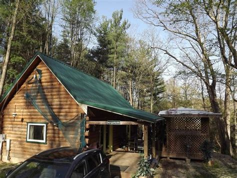Getaway Cabins In Ohio by South Bloomingville Tourism Best Of South Bloomingville