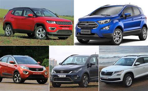 2017 is here and these are the top home d 233 cor trends best cars of 2017 top 5 suvs in india ndtv carandbike