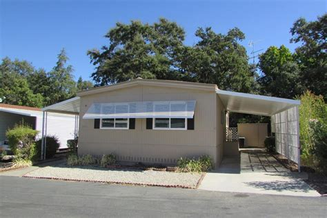houses for rent orangevale ca houses for rent orangevale ca 6900 almond avenue 31 orangevale ca 95662 mls 17062553