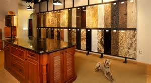 Kitchen Cabinet Woods showroom affordable granite amp cabinetry