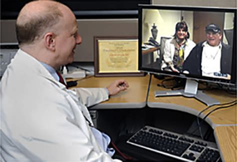 comfort systems of virginia telemental health va ann arbor healthcare system