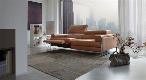 Sofa And Armchair by Sofa Cal808r Romeo Relax Redcube Blog