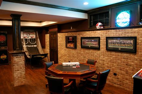 design ideas rec room home design basement rec room ideas remodeling for