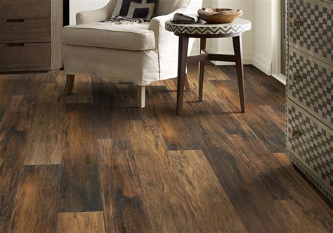 mount oglethorpe at home floors inc