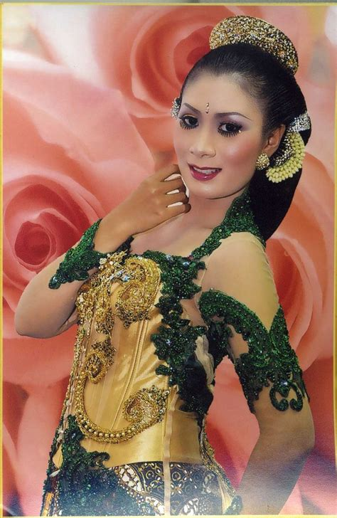 Paket 4in1 Bali Ratih Lotion Butter Scrub Mist Pouch 480350 10200615070051187 1963535150 n surabaya citizen