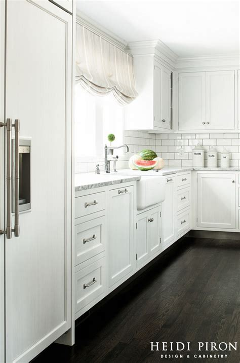 white kitchen cabinet hardware ideas transitional beach house kitchen style home bunch