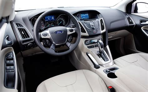 2012 ford fusion light awesome 2012 ford fusion interior lights car images hd