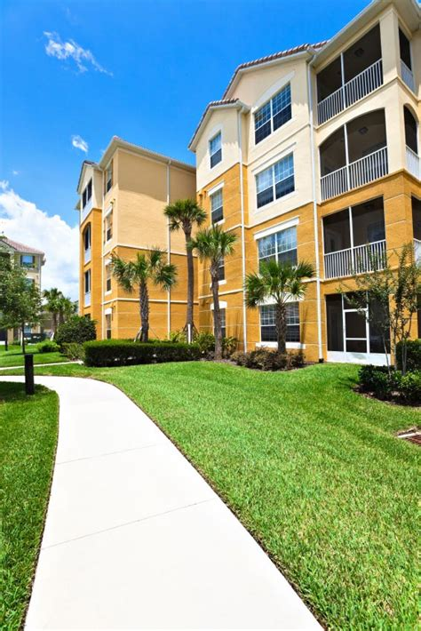commercial landscape services commercial landscaping company pink and green florida