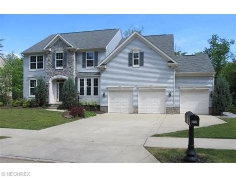 44131 houses for sale 44131 foreclosures search for reo