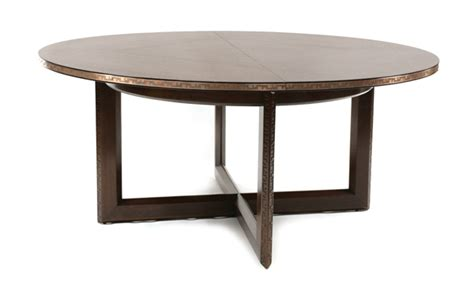 frank lloyd wright table dining table frank lloyd wright dining table chairs