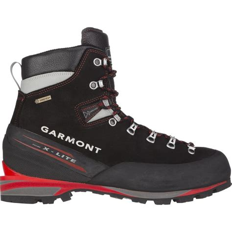 mens mountaineering boots garmont gtx mountaineering boot s