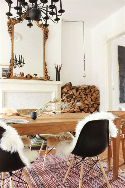 winter home design tips 8 design tips to take your home into the winter season
