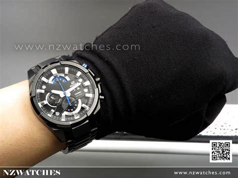 Casio Edifice Efr 303 Black Incld Box D 45mm For buy casio edifice chronograph 100m all black sport efr 540bk 1a efr540bk buy watches
