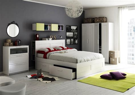 ikea bedroom furniture canada ikea canada bedroom furniture online information
