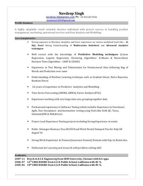 highly adaptable resume highly adaptable resume resume ideas