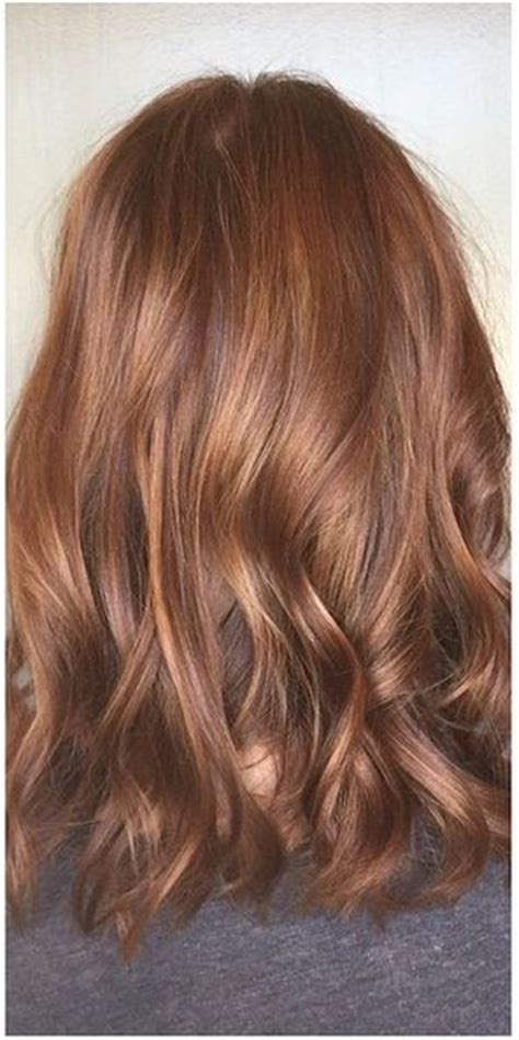 Style Hair Color Safe Detox Shoo by Hair Hair Colors And Brunettes On