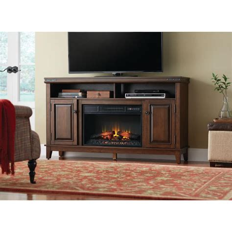 Home Hardware Electric Fireplace by December Special Wood Burning Stoves Appliances Major