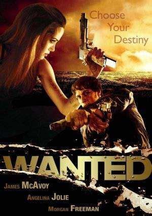 film online net wanted 2008 online subtitrat romana filme online