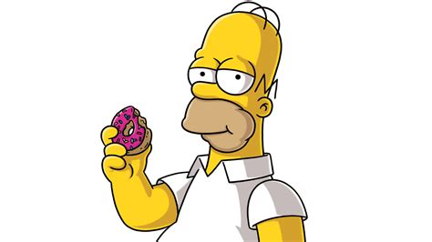 Homer by The Simpsons Is Going Live Yes You Read That Right