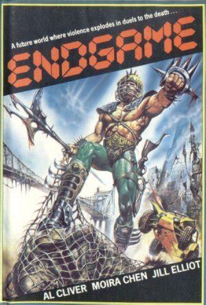 film pendek wiki endgame film 1983 wikipedia bahasa indonesia
