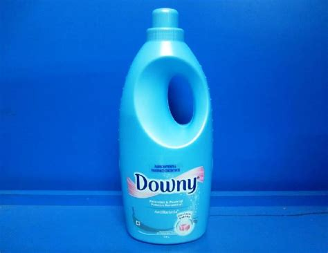 Downy Anti Bacteria welcome to radha exports