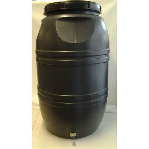 bidon con grifo bidon 220 litros con grifo metalico