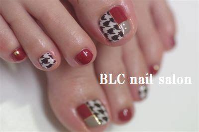 Manik Manik Nail Aksesoris Kuku Nail 408 best painted toenails images on toe nail designs nail nail and nails design