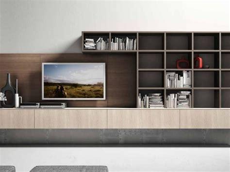 arredamento soggiorno prezzi mobili soggiorno in melaminico della ditta spagnol mobili