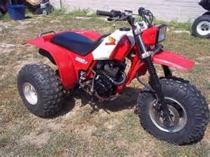 Honda 200x Atc For Sale 1984 Honda 200x Atc Selling Collection
