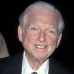Kolpri Novel Sidney Sheldon Dan Danielle Steel top 25 quotes by sidney sheldon of 70 a z quotes
