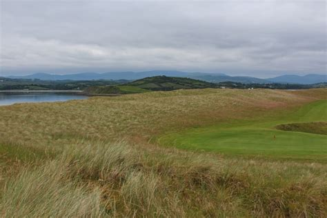 large   charge donegal golf club impresses golf